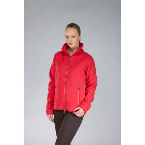 B Vertigo Lucy Ladies Fleece Jacket