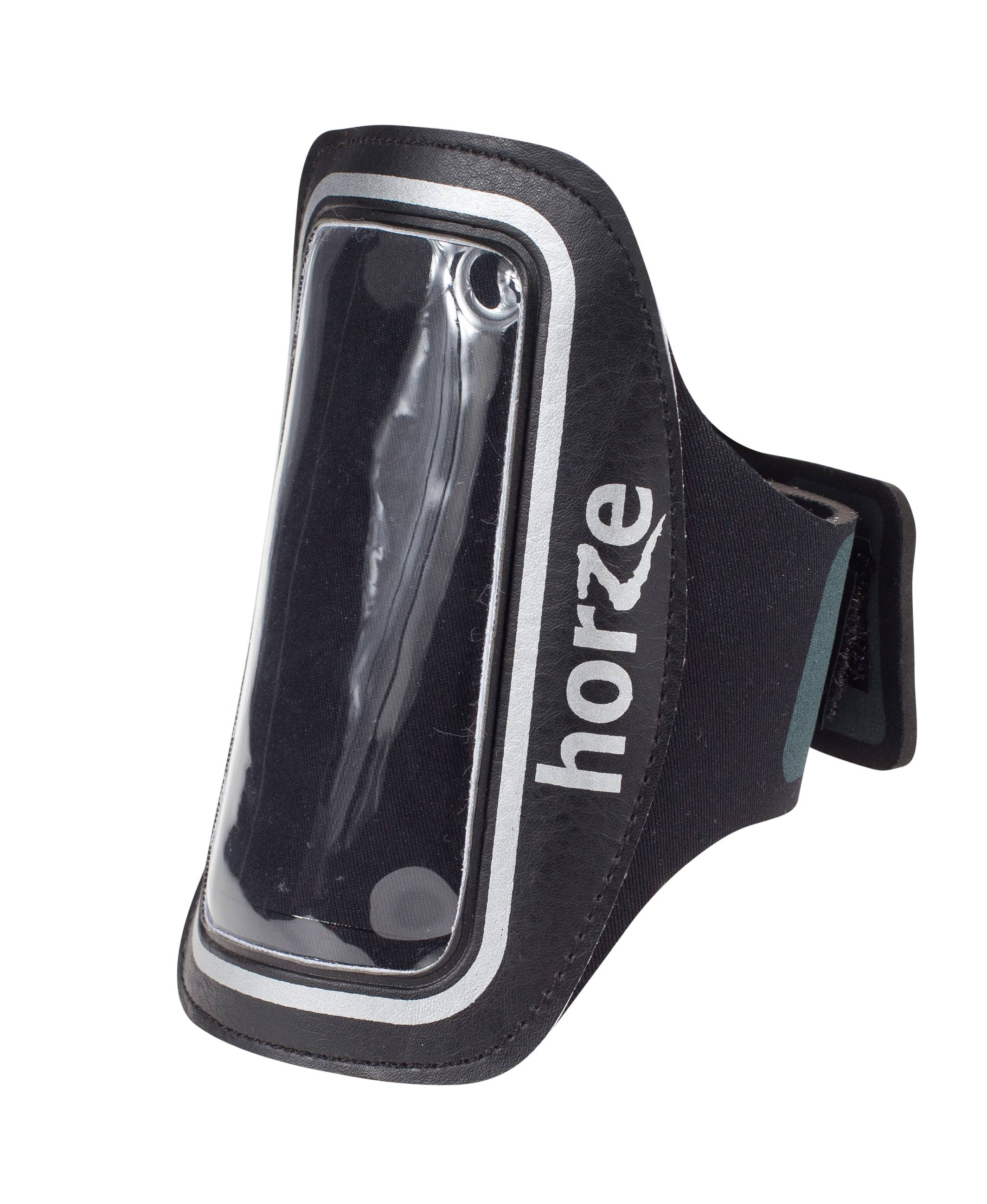 Horze Neoprene Cell Phone Holder