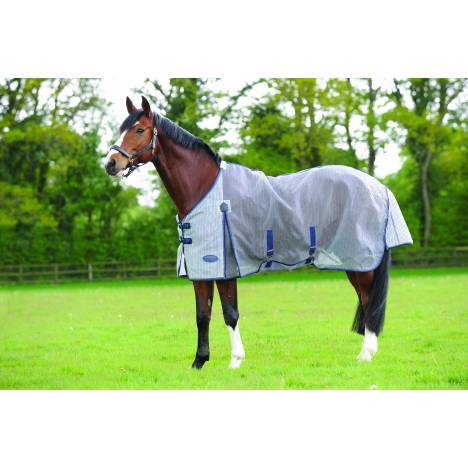 Weatherbeeta Ripshield Plus Standard Neck Fly Sheet