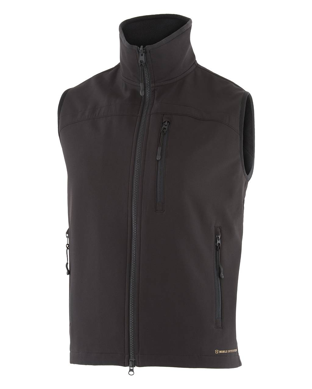 Noble Outfitters All-Around Vest - Men