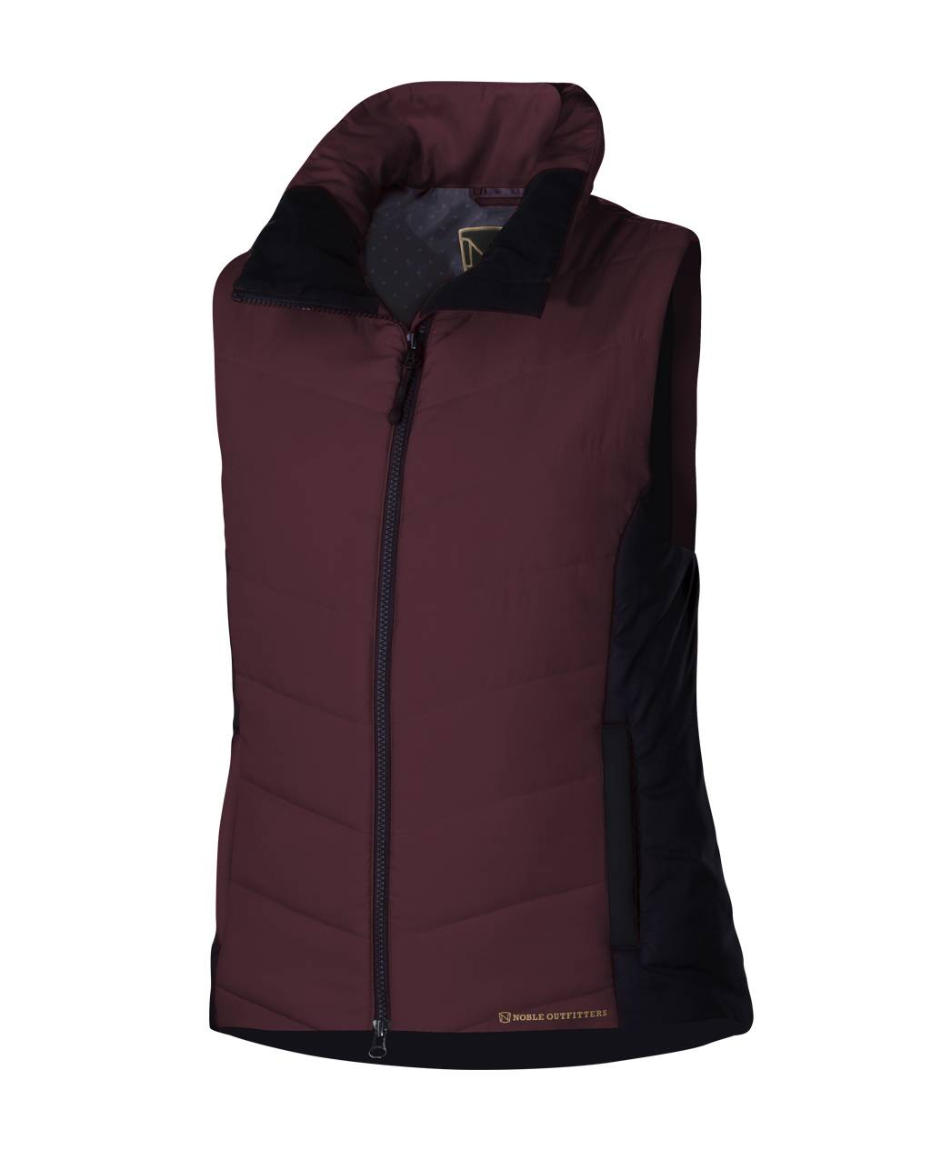 Noble Outfitters Essential Vest - Ladies