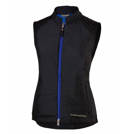 Noble Outfitters Rollback Reversible Vest - Ladies