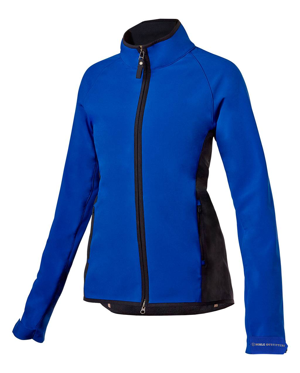 Noble Outfitters Women's All-Around Jacket
