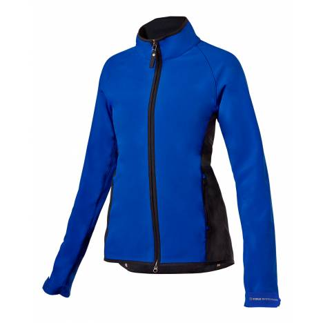 Noble Outfitters Ladies All-Around Jacket