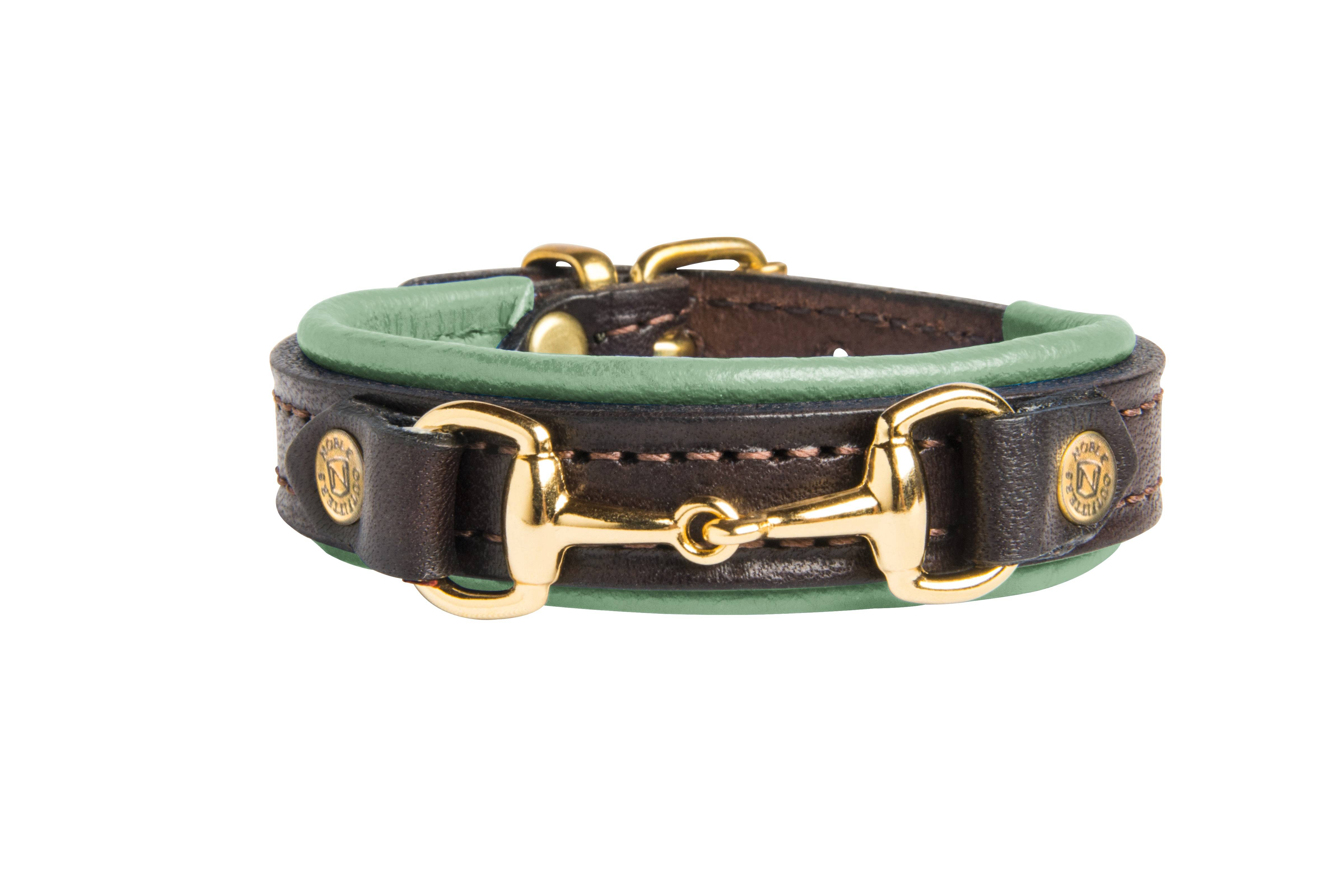 Noble Outfitters On the Bit Bracelet - Ladies