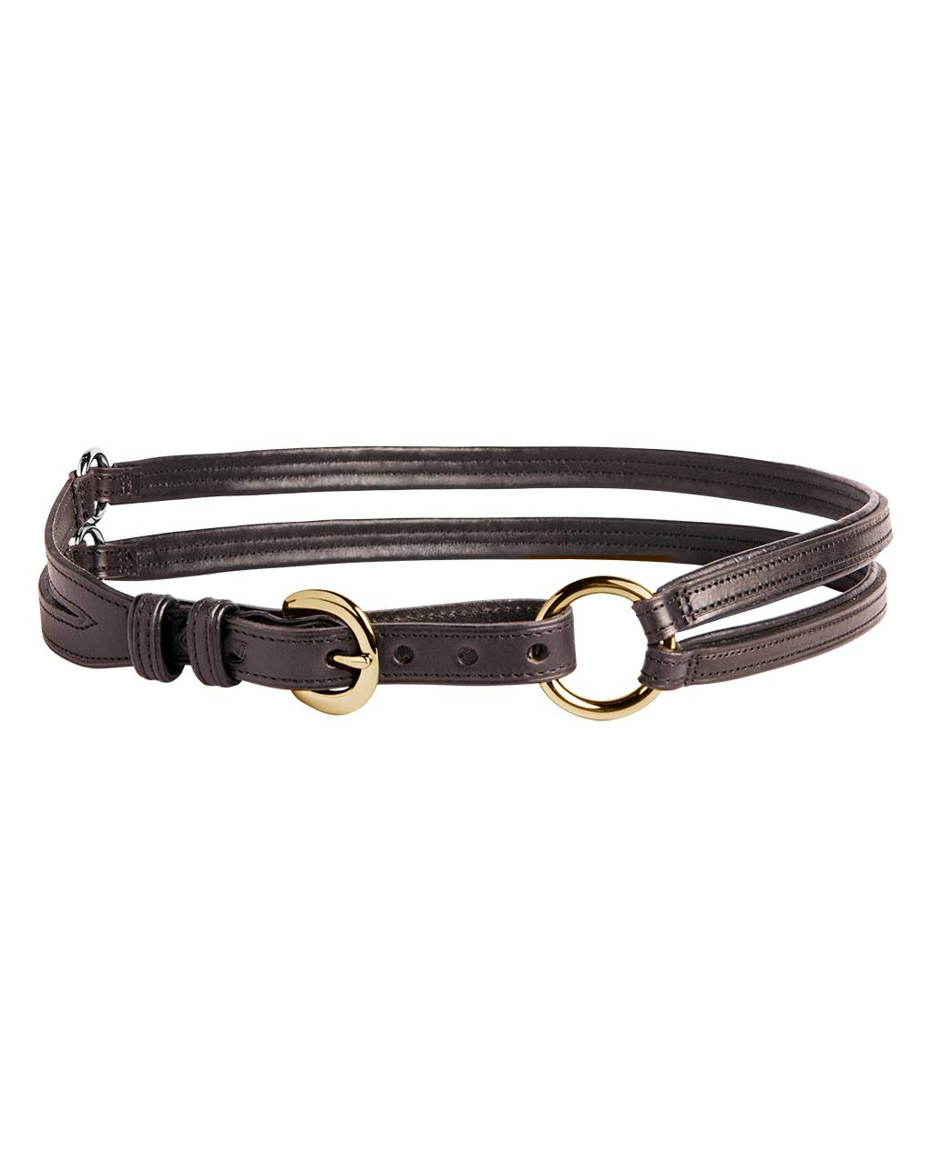 Noble Outfitters Running Strong Belt - Ladies