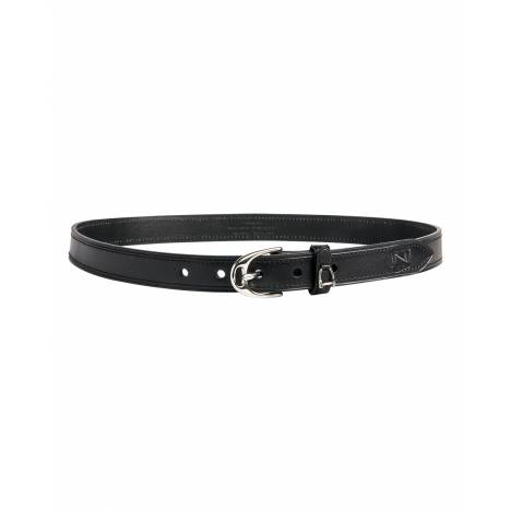 Noble Outfitters Equus Charm Belt - Ladies
