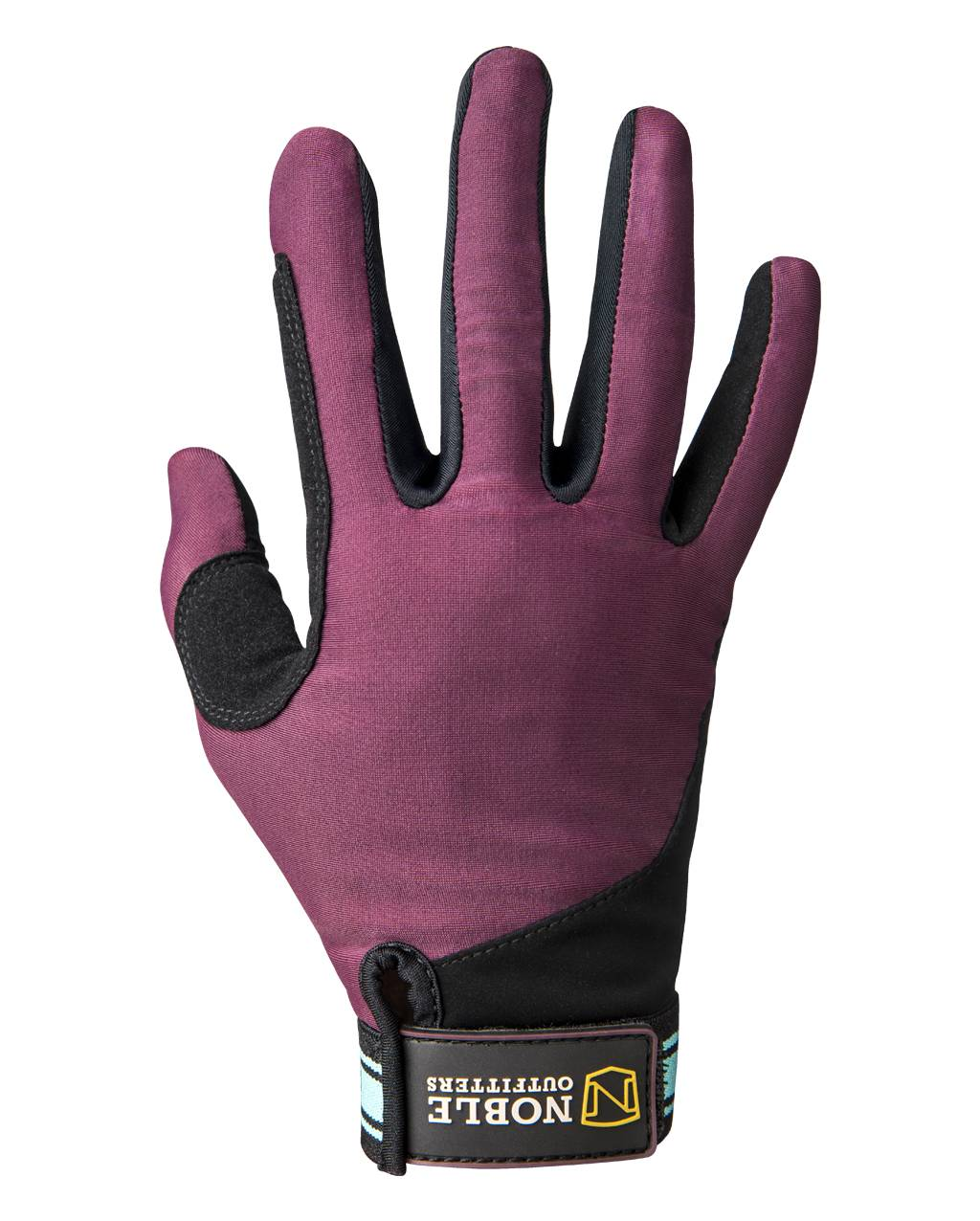 NE Perfect Fit Gloves