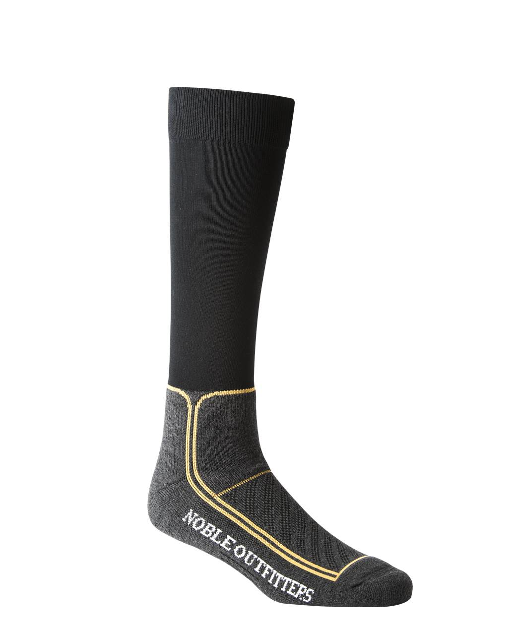 Noble Outfitters Thermothin Socks