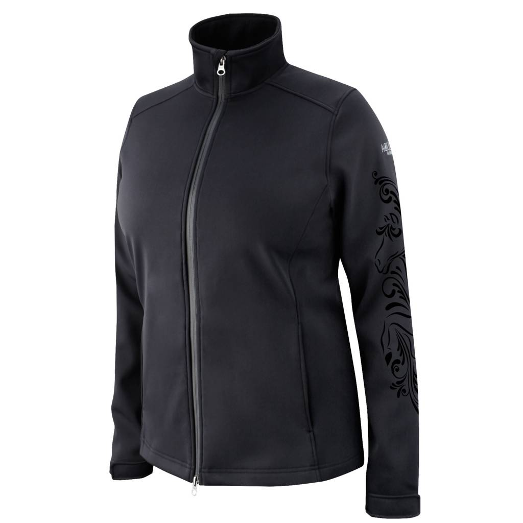 Irideon Aquus Waterproof Jacket - Ladies