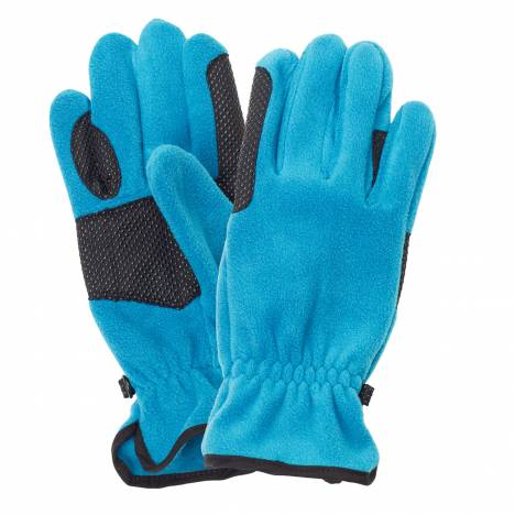 ER Equi-Star Ladies Fleece Gloves