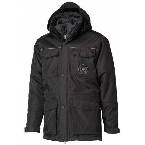 Mountain Horse Conrad Jacket