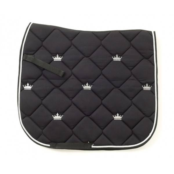 Centaur Royal DQ Dressage Pad