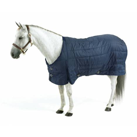 Equi-Essentials 420D Stable Blanket - Heavy (300g)