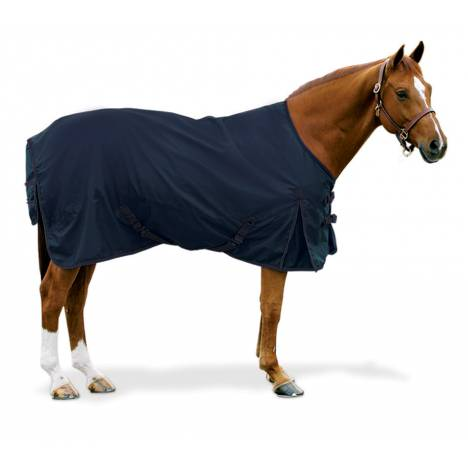 Equi-Essentials 600D Turnout Blanket - Heavy (300g)