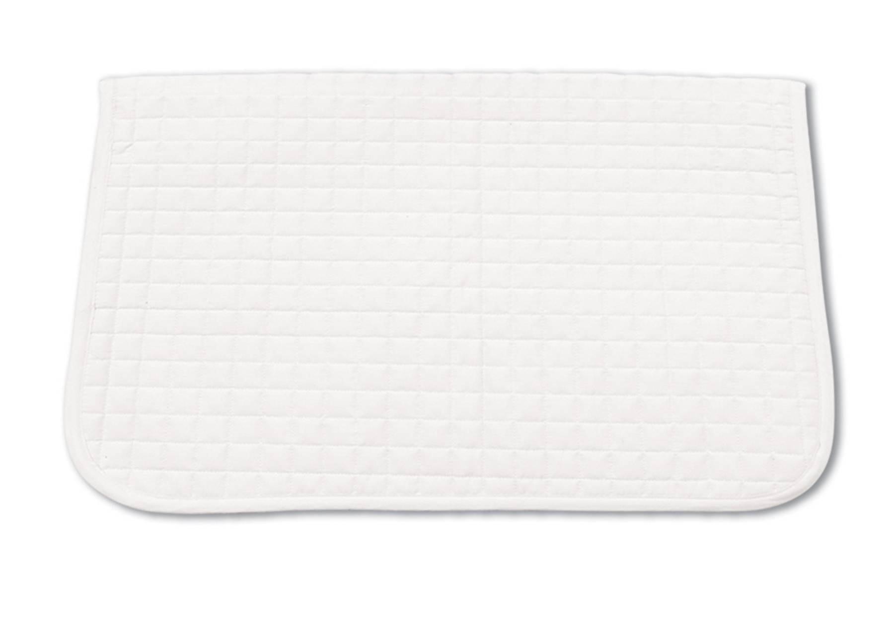 Equi-Essentials Baby Pad - 3 Pack