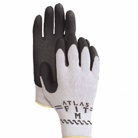 Bellingham Glove Original Fit Work Gloves