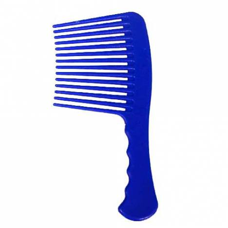 Intrepid Jumbo Mane & Tail Comb