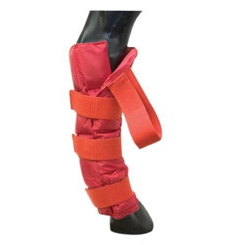 Abetta Gel Ice Boot