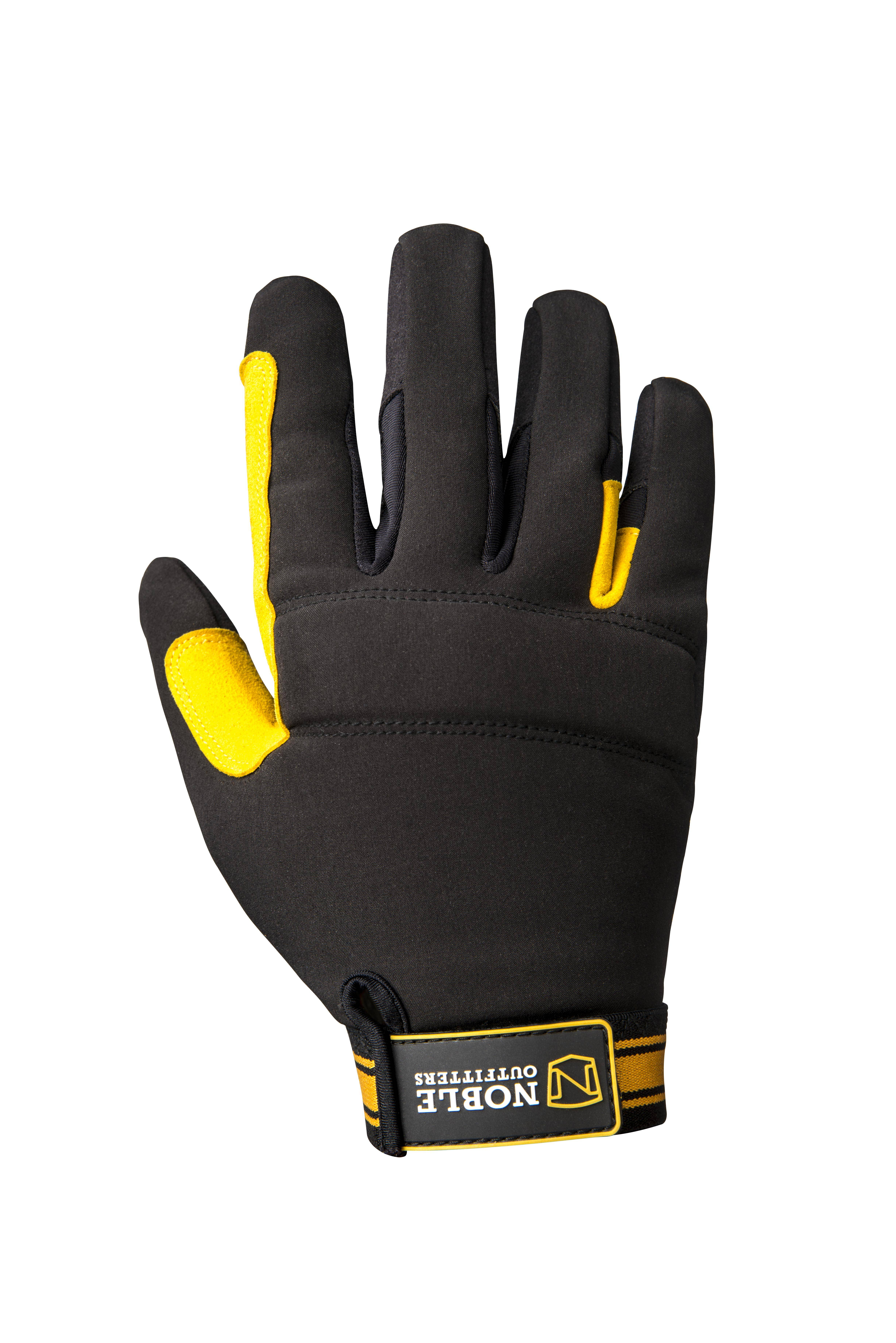 Noble Outfitters Outrider Arctic Gloves