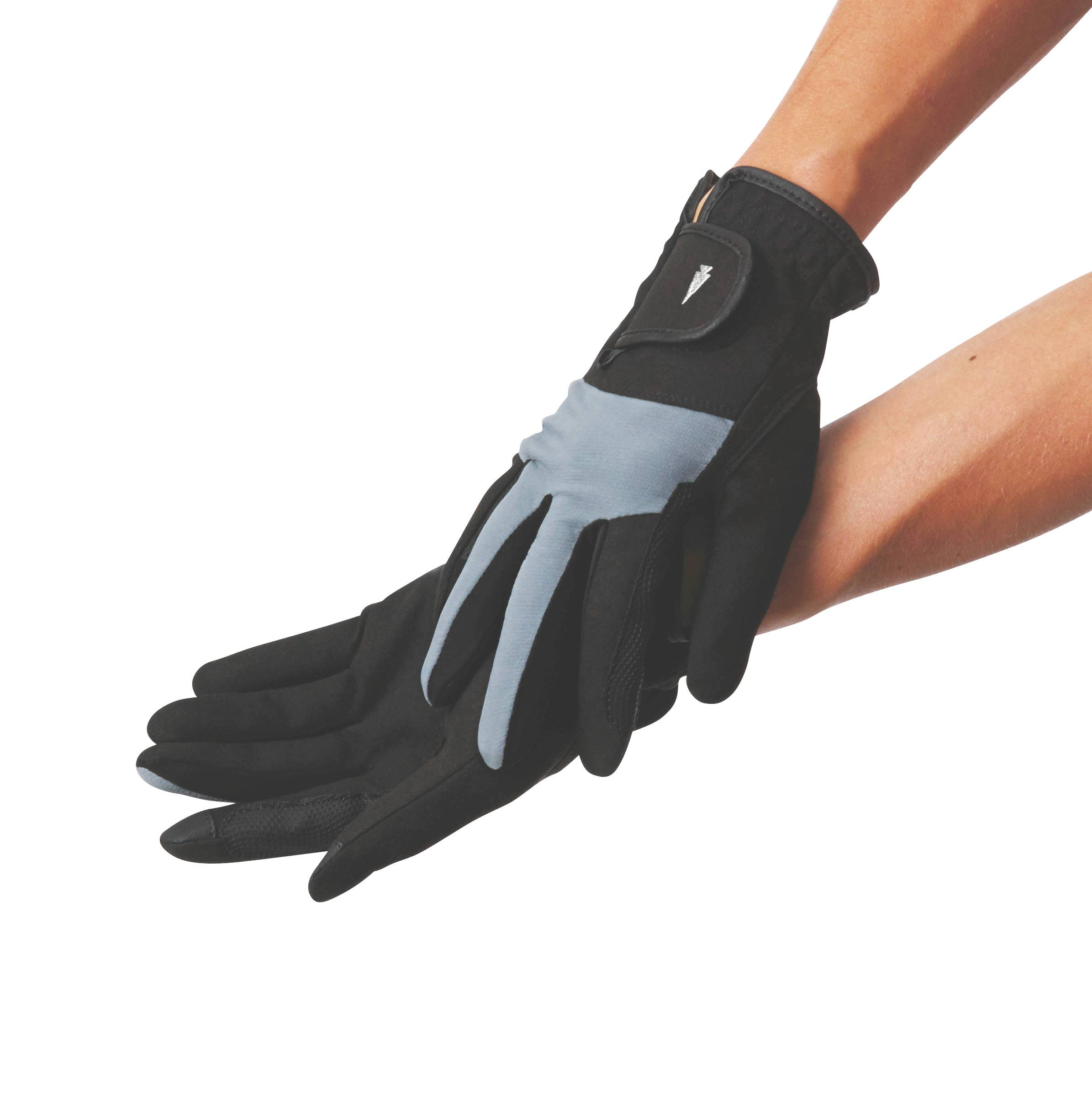Kerrits Flex Sport Gloves - Ladies