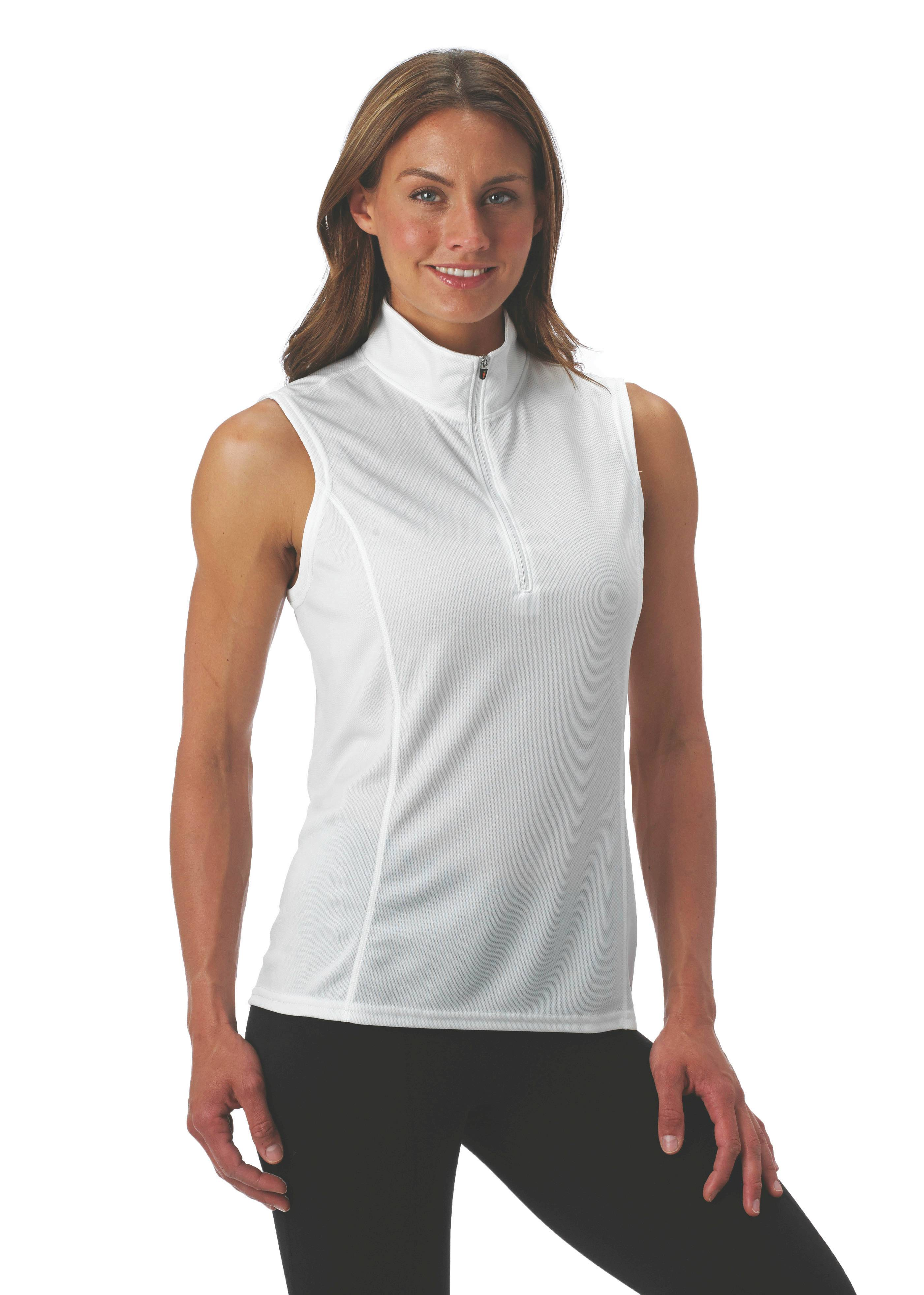 Kerrits Venti Tank - Ladies