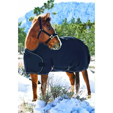 Kensington All Around Foal Turnout Blanket 180g