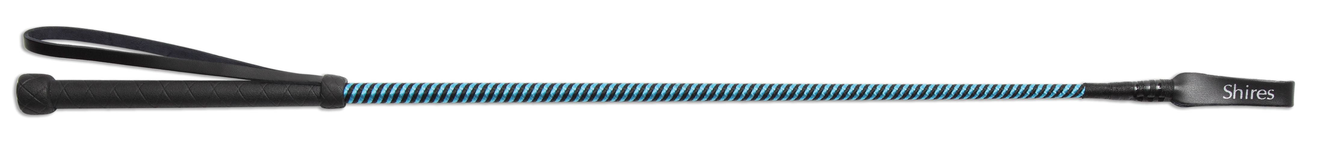 Shires Thread Stem Whip - Kids, 27""