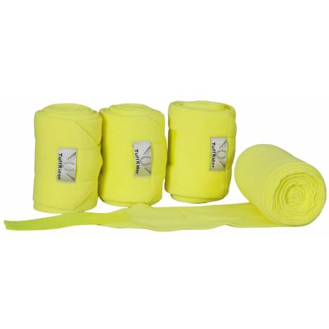 TuffRider Fleece Polo Bandages