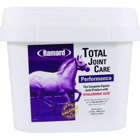Total Joint Care Performance Formula