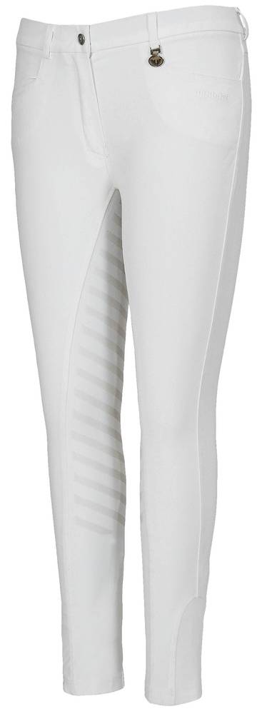 Tuffrider Euro Gripp Breeches - Ladies, Full Seat