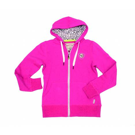 Horseware Light Weight Aine Hoody - Ladies