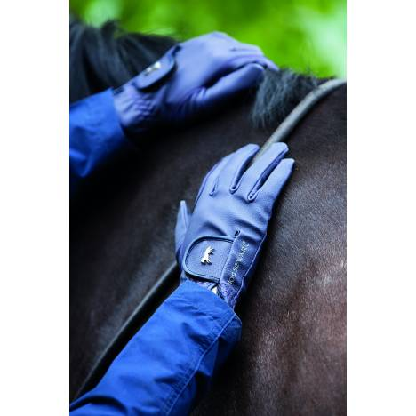 Horseware Heritage Gloves - Adult