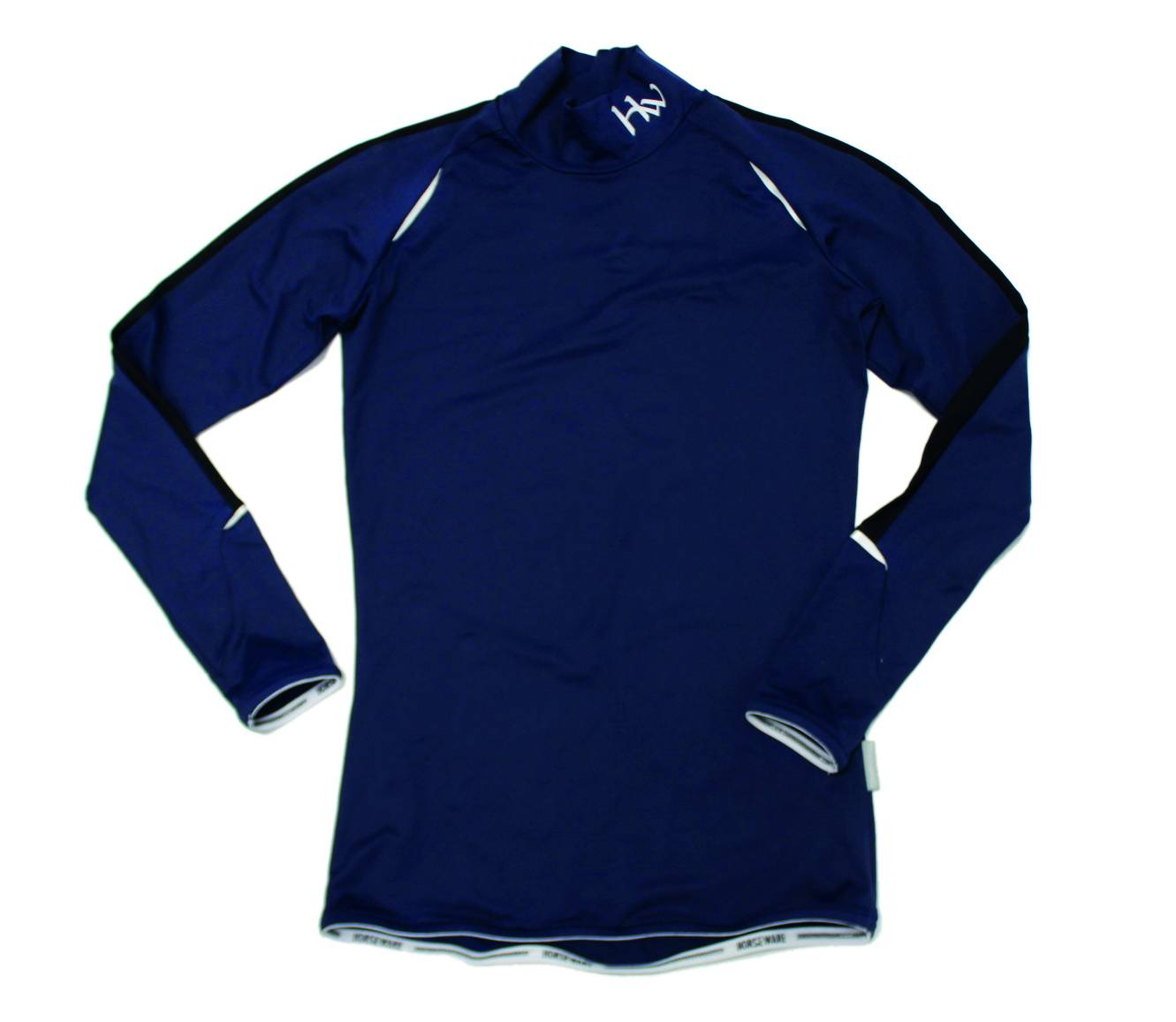 Horseware Long Sleeve Base Layer - Ladies