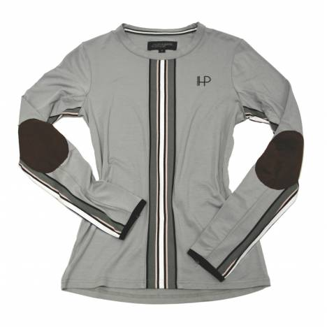 Horseware Platinum Chiara Top - Ladies