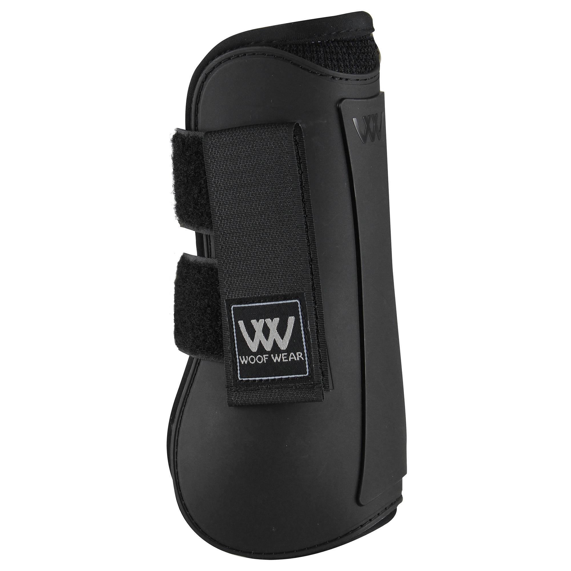 Woof Wear Pro Tendon Front Boots