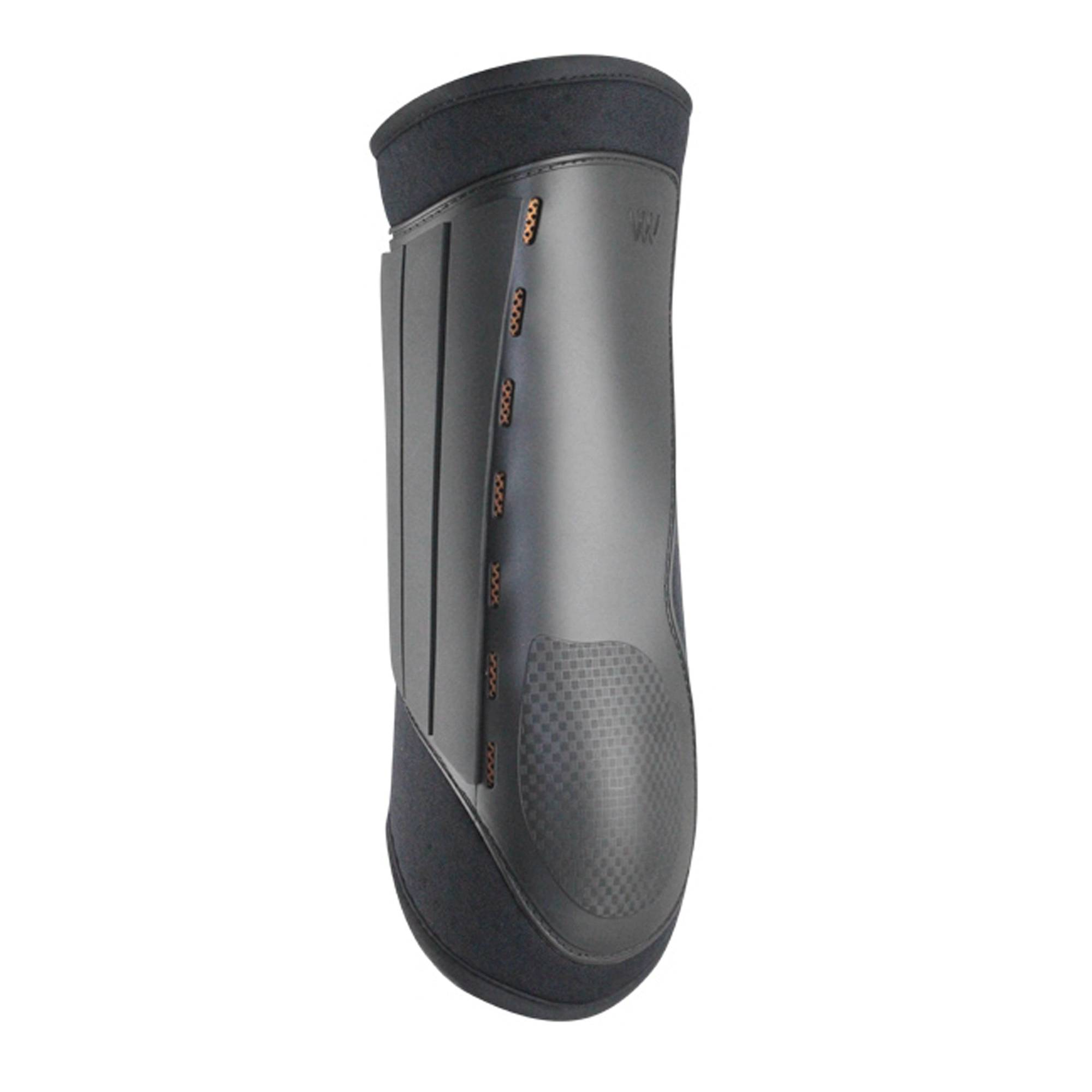 Woof Wear Smart Event Hind Boots