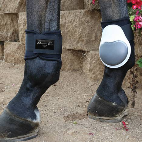 Professionals Choice Pro Performance Fetlock Boots