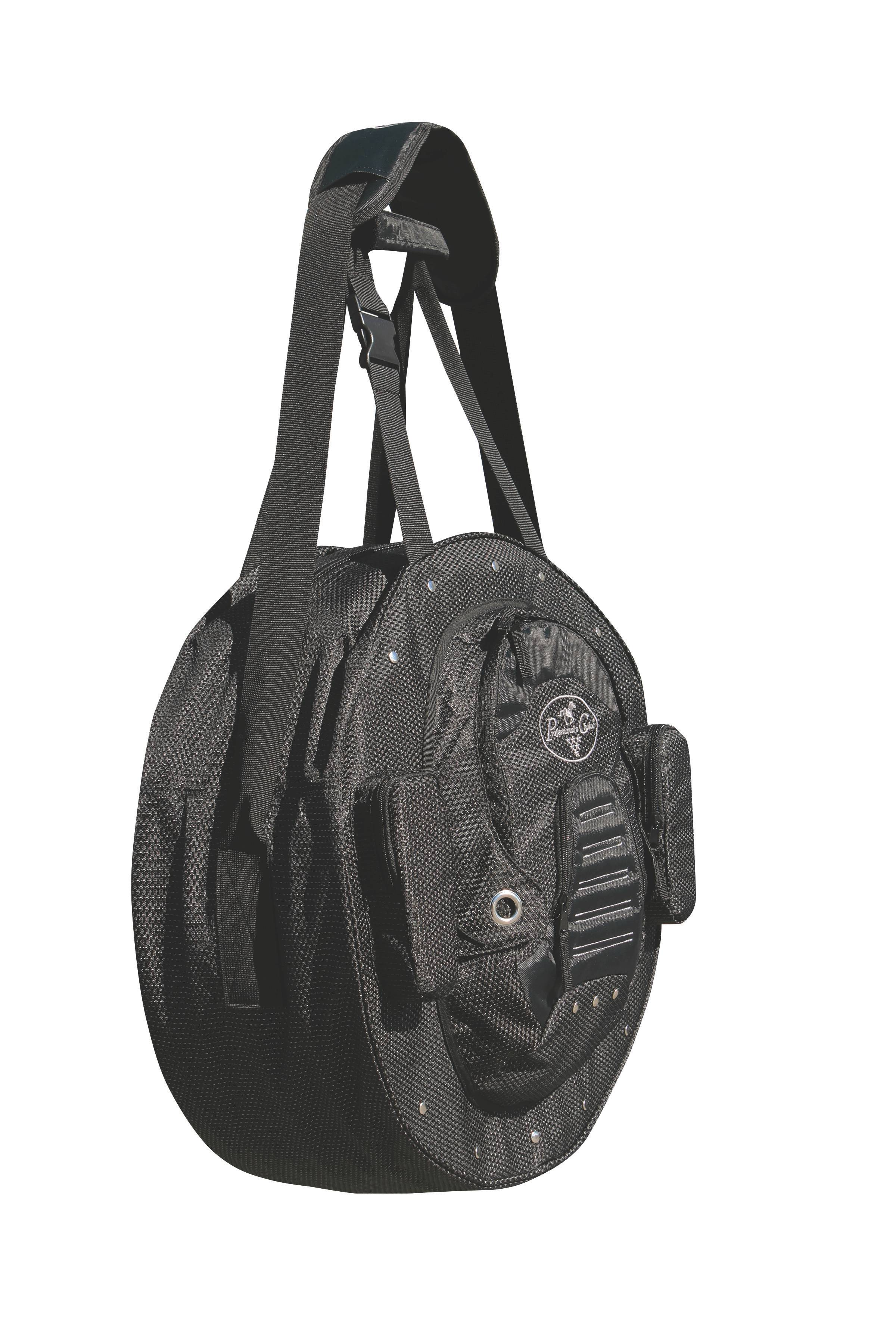 Professionals Choice Deluxe Rope Bag