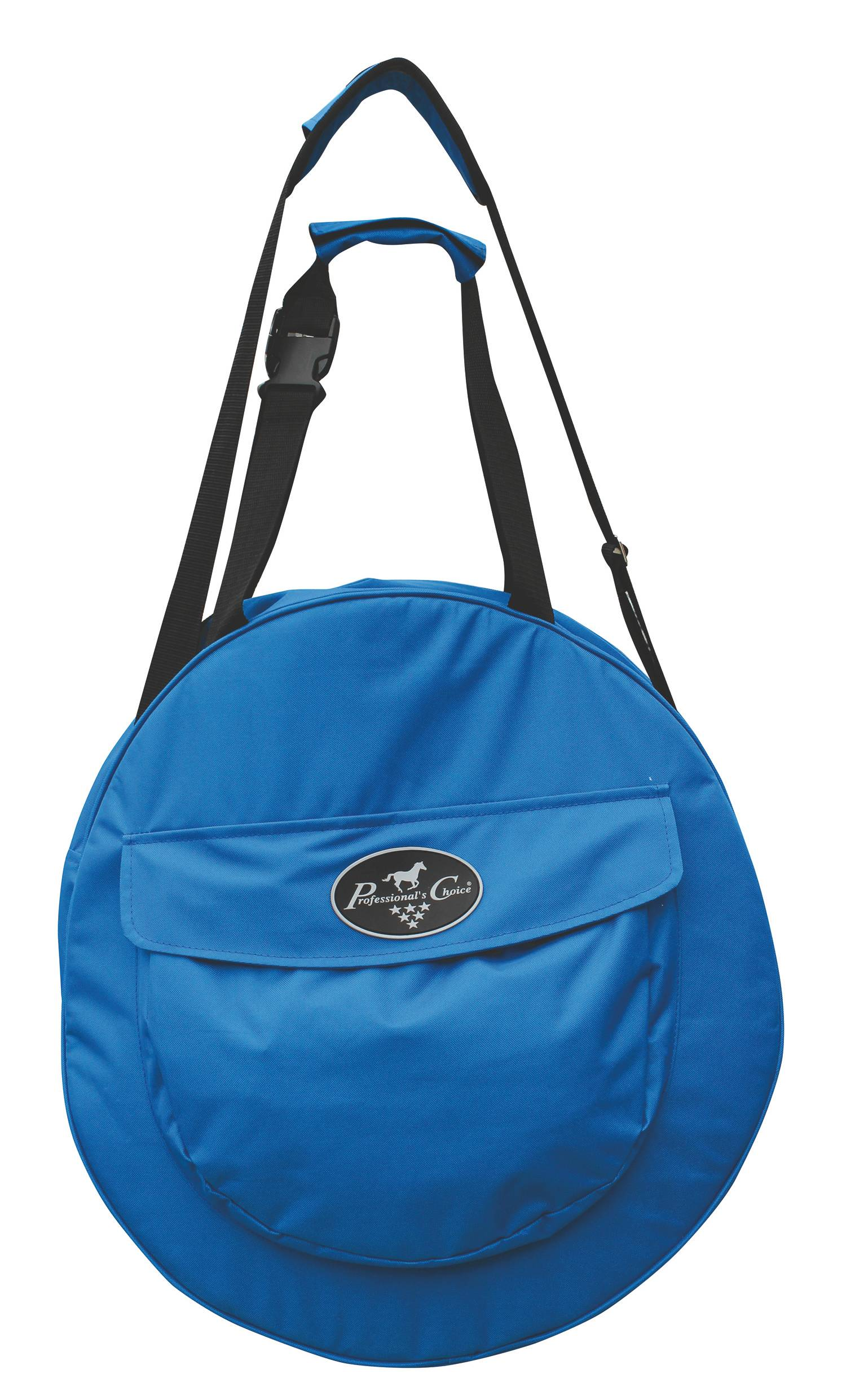 Prof Choice Rope Bag