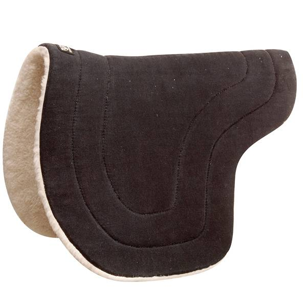 Cashel Soft Saddle Pad