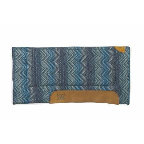 Weaver All Purpose 32x32 Saddle Pad - H25/H26
