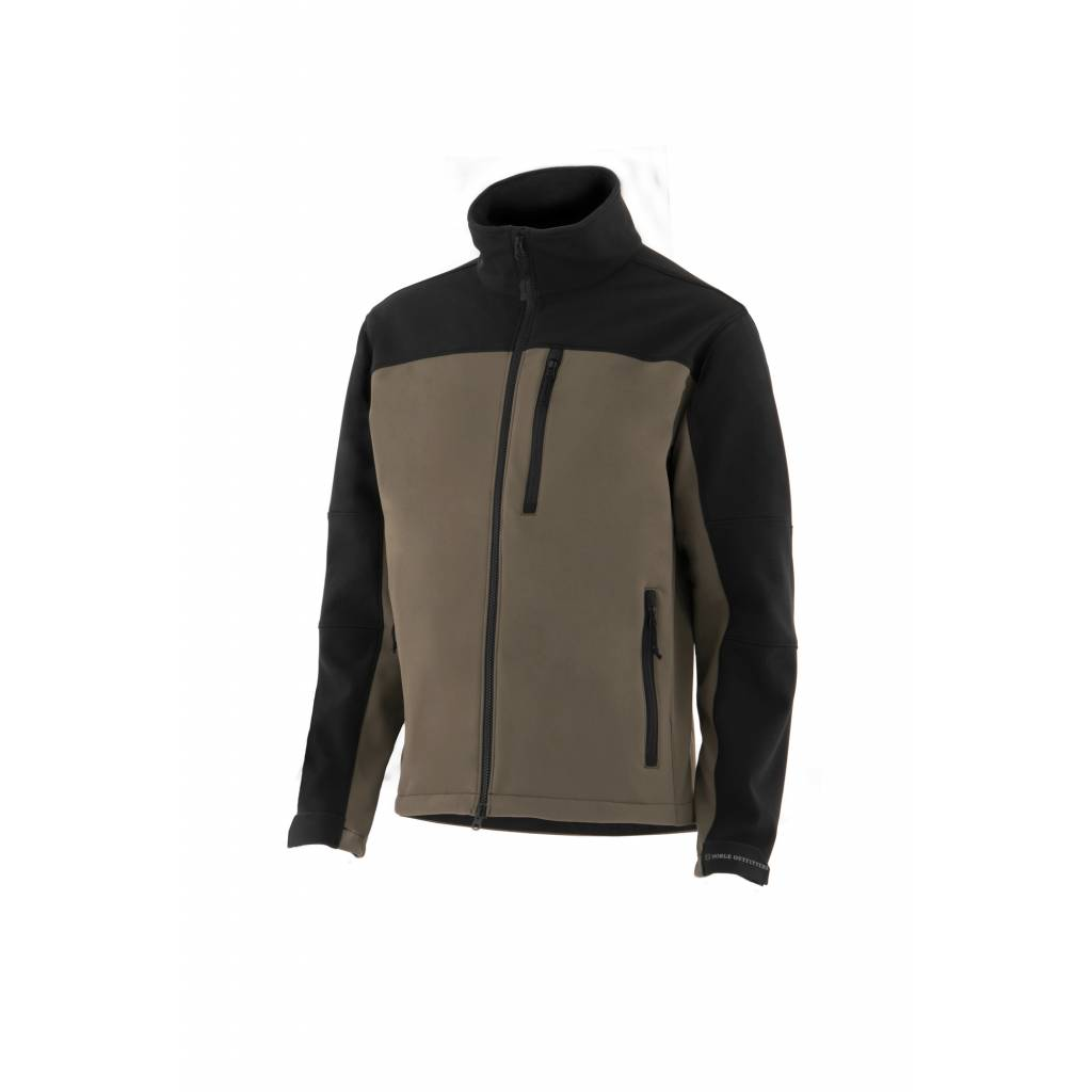 Noble Outfitters Men All Around Jacket