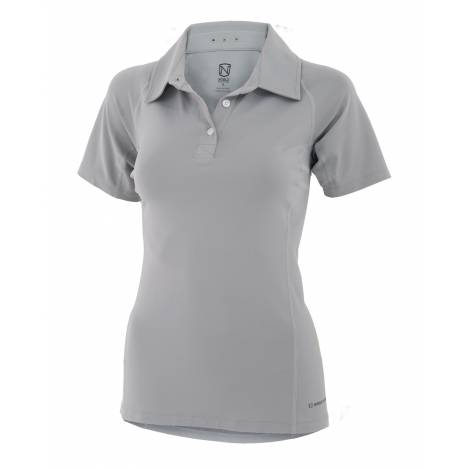 Noble Outfitters Miley Polo - Ladies