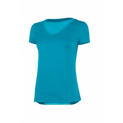 Noble Outfitters Karleigh V-Neck - Ladies