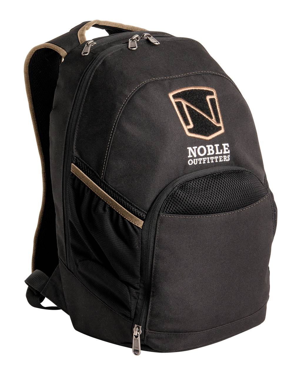 Noble Outfitters Horseplay Backback