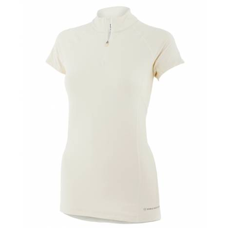 Noble Outfitters Gwen Performance Mock - Ladies