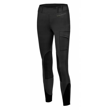 Noble Outfitters Balance Riding Tight - Ladies, Knee Patch