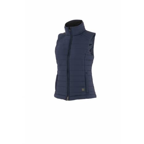 Noble Outfitters Radius Vest