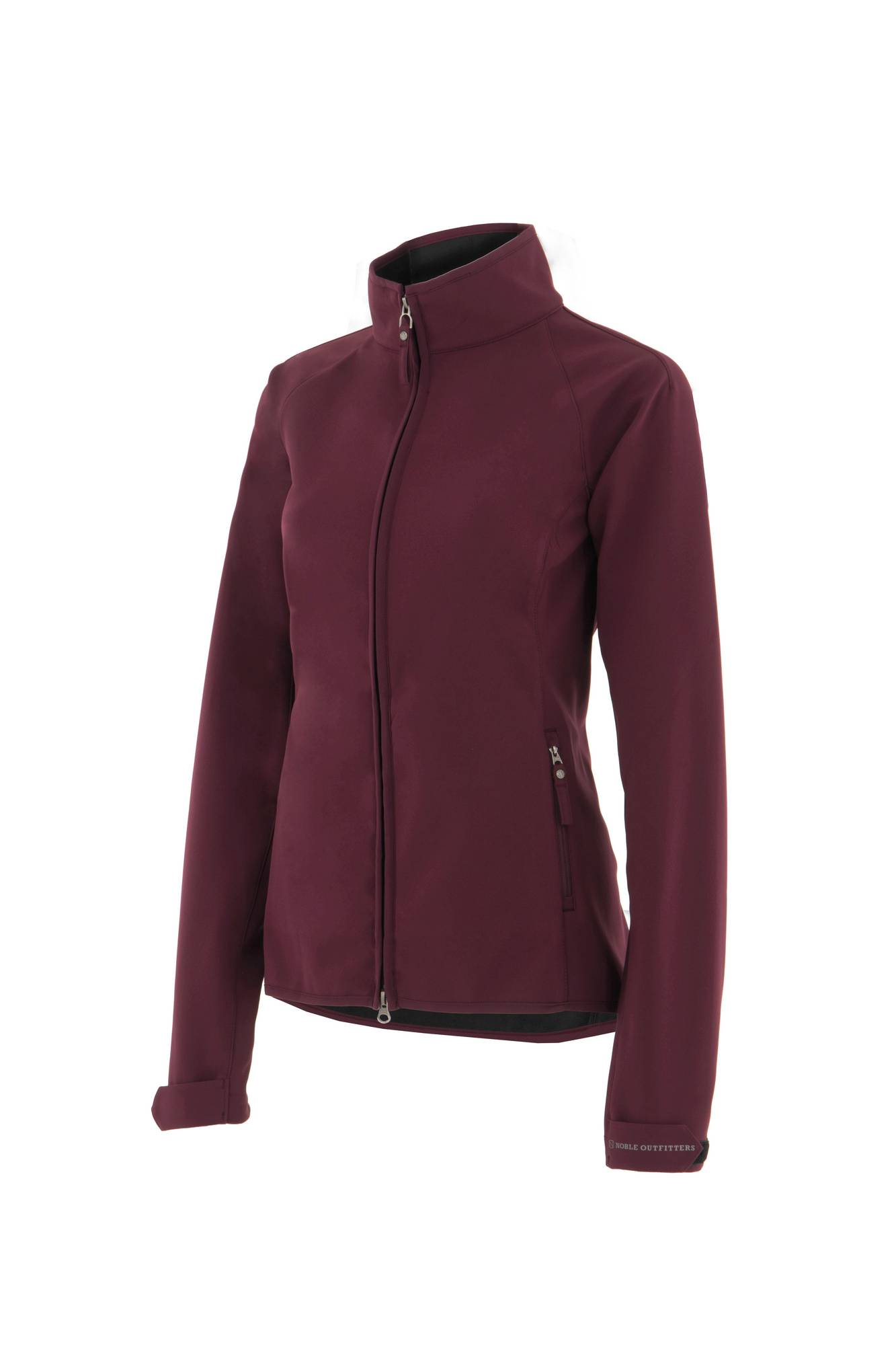 Noble Outfitters Women All-Around Jacket